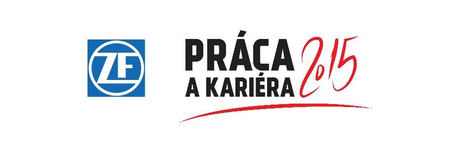 Referencia Zuzana Záhradníková